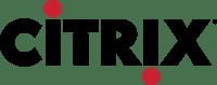 citrix-6002-logo-png-transparent-1
