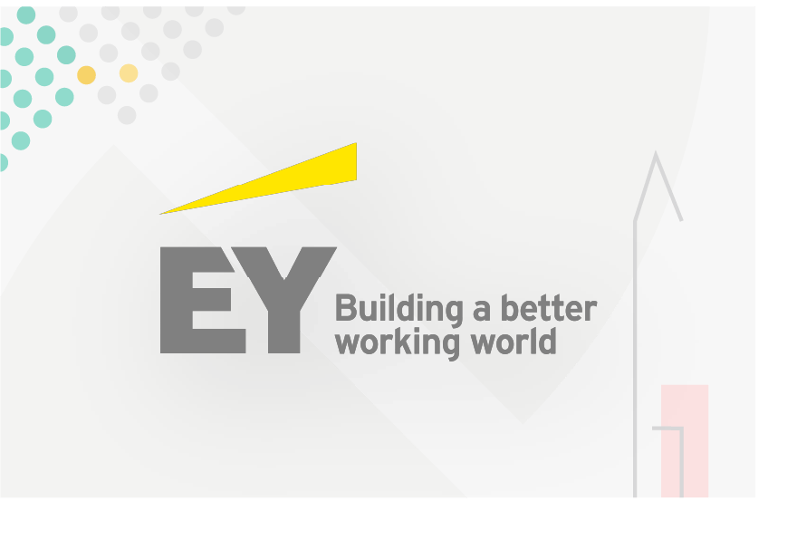 ernst-young-press