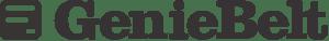 geniebelt-logo-icon
