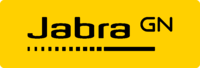 jabra-1