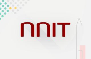 nnit-press