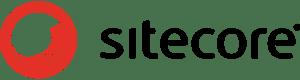 sitecore-1