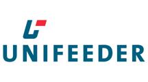 unifeeder-vector-logo