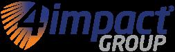 4impact-Group-Logo-rgb-2021-253x76-1