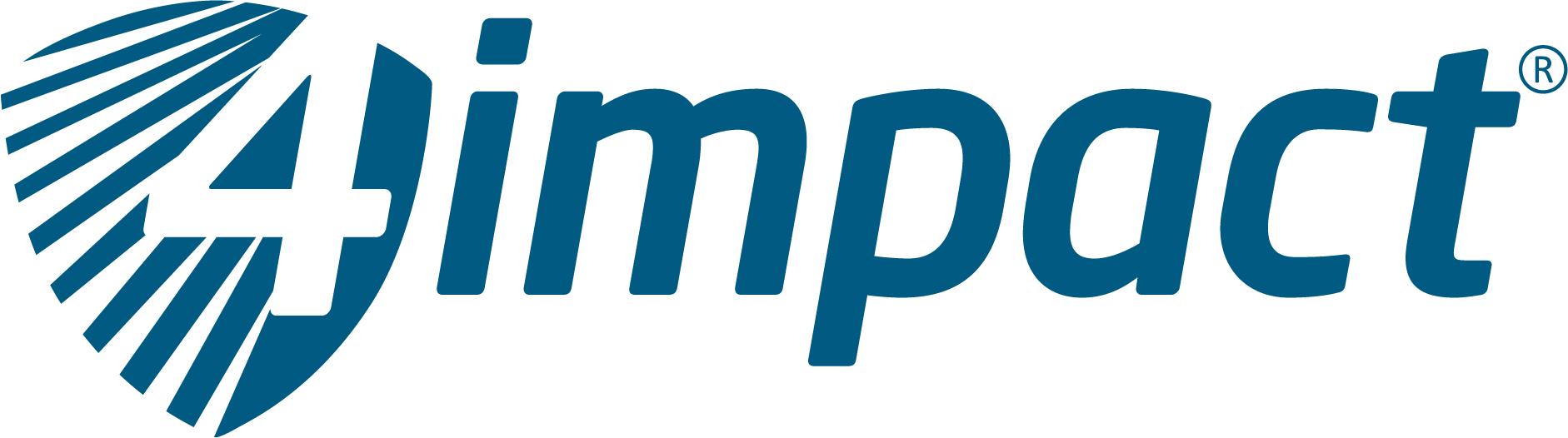 4impact-logo-RGB