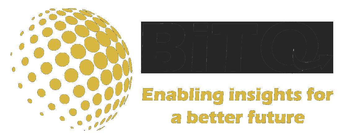 BiTQ-logo