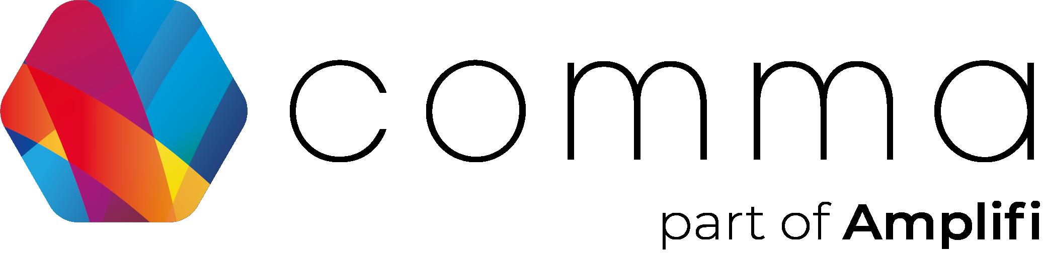 Comma2021_black