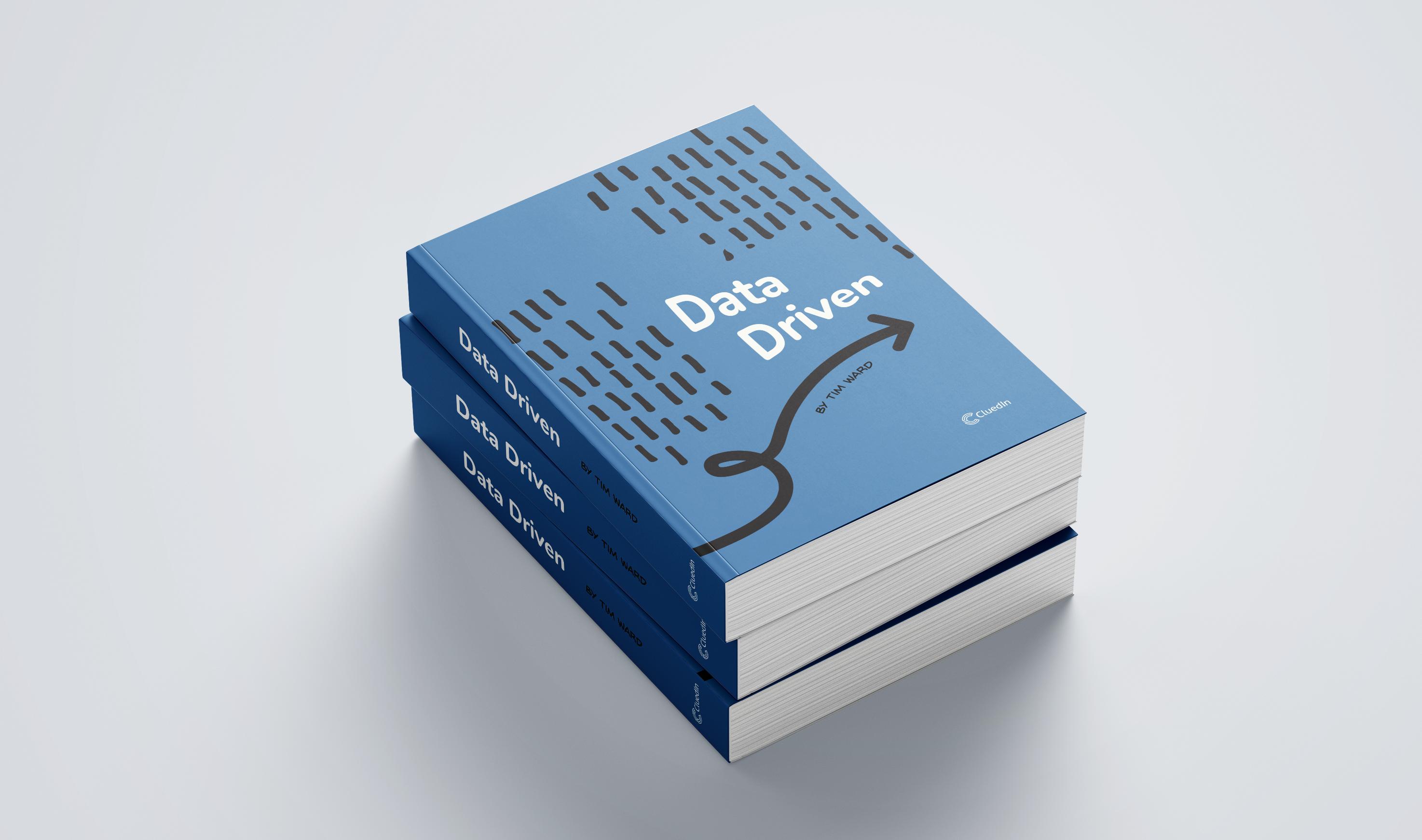 Data-driven-img