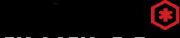 antares logo_colour (1)