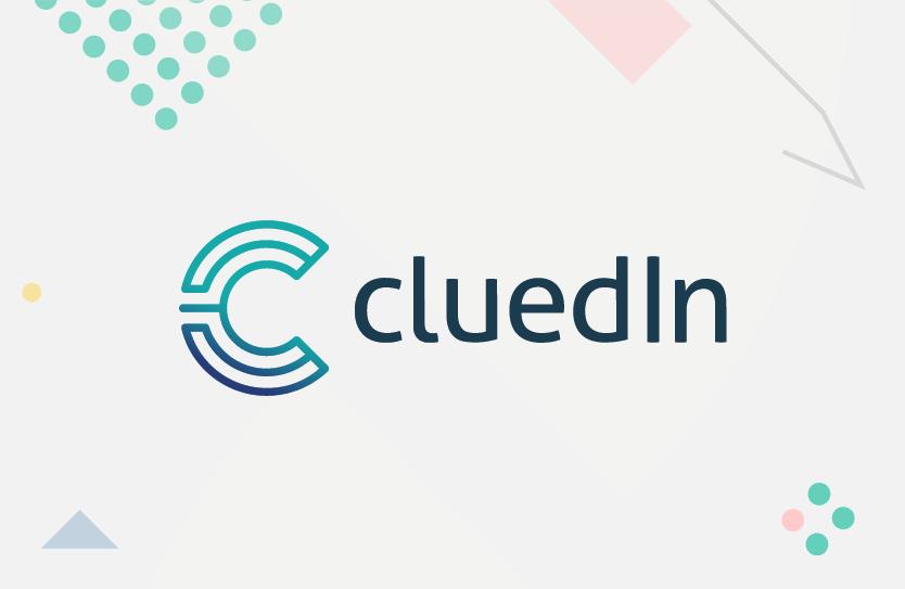 cluedin-press