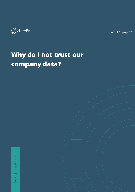 company_data
