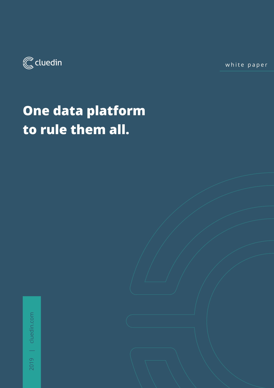 data_platform