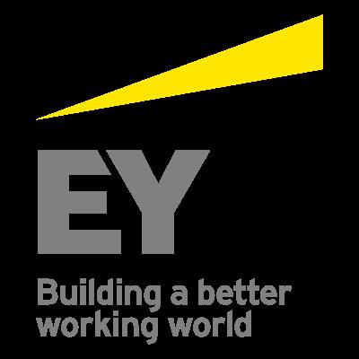 ernst-young-vector-logo